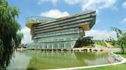 Khách sạn 5 sao tại Hà Nội cạnh tranh khốc liệt do nguồn cung lớn