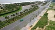 """Người Trung Quốc mua đất ven biển: Đà Nẵng lập khu vực """"đặc biệt nhạy cảm"""""""