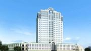 Thanh Hóa chấp thuận đầu tư dự án Tổ hợp thương mại Melinh Plaza