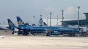 Nhu cầu không cao, Vietnam Airlines dự kiến giảm đội bay