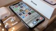 Nhà máy ráp iPhone có thể tháo chạy khỏi Trung Quốc