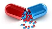Tình hình nhập khẩu, thị trường dược phẩm quí I/2016 và dự báo