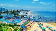 Những điểm du lịch giá rẻ và đáng đi nhất trong mùa hè