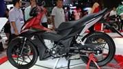 Honda Winner giá cao hơn 45 triệu của Yamaha Exciter?