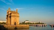 Ấn Độ - một trong ba thị trường xuất khẩu tăng mạnh nhất trong 9 tháng 2018