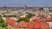 Quý I/2017, xuất khẩu chè sang Ba Lan tăng mạnh gấp 2 lần