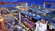 Hàn Quốc có tiềm năng để trở thành nước xuất khẩu lớn thứ năm trên thế giới