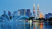 Thương mại song phương Việt Nam - Malaysia 6 tháng 2018 tăng hơn 21%