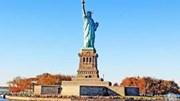 Hàng hóa xuất khẩu sang Mỹ đồng loạt tăng trưởng kim ngạch