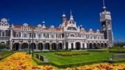 Thúc đẩy thương mại Việt Nam – New Zealand