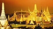 Thái Lan đối tác thương mại lớn của Việt Nam trong ASEAN