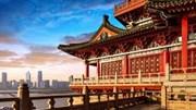 Nửa đầu năm 2018, xuất khẩu sang Trung Quốc tăng 3,6 tỷ USD