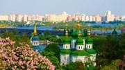 Sắt thép xuất khẩu sang thị trường Ukraine tăng mạnh cả lượng và trị giá