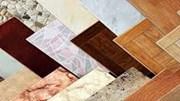 TT vật liệu xây dựng: Gạch ốp lát nội địa đang dần chiếm ưu thế trên thị trường