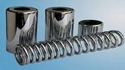 Xuất khẩu kim loại và sản phẩm thu về trên 1,3 tỷ USD