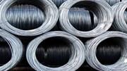 Xuất khẩu sang Brazil nhóm hàng sắt thép tăng mạnh vượt trội