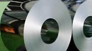 Ngành sản xuất thép Hàn Quốc tỏ ra lạc quan trước các biện pháp tự vệ của EU