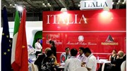 Doanh nghiệp Ý tìm cơ hội phát triển đầu tư vào ngành da giày Việt Nam
