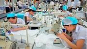 Bình Dương: Nâng cao sức cạnh tranh, thúc đẩy hợp tác XK ngành dệt may