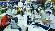 ThreadSol giới thiệu giải pháp tiết kiệm nguyên liệu cho ngành công nghiệp dệt may