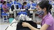 Ngành dệt may tăng cường liên kết để gia tăng sức cạnh tranh trong hội nhập