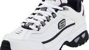 Cơn sốt mua bán giày thể thao bùng lên tại Trung Quốc