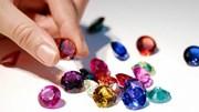 Xuất khẩu đá quý, kim loại quý và sản phẩm sang Mỹ chiếm 62,7% tỷ trọng