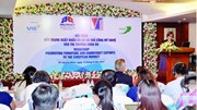Xuất khẩu sang EU: Điều kiện để đồ gỗ Việt Nam hưởng ưu đãi