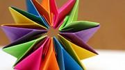 Sản phẩm giấy xuất xứ từ Trung Quốc chiếm thị phần lớn