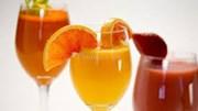 Lưu ý doanh nghiệp xuất khẩu thực phẩm và đồ uống