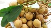 Loại trái cây thứ 4 của Việt Nam được phép xuất khẩu sang Australia