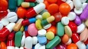 Dược phẩm nhập khẩu kim ngạch tăng nhẹ