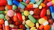 Kết thúc quý 3/2019, Việt Nam chi trên 2 tỷ USD nhập khẩu thuốc