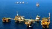 Xuất khẩu dầu thô tăng trưởng tháng thứ ba liên tiếp