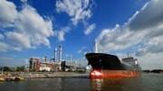 Bất chấp tranh cãi thương mại, giao thương về năng lượng vẫn mạnh