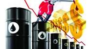 TT năng lượng tuần đến 21/9:Giá xăng tăng, dầu thế giới đi lên trước thông tin mới