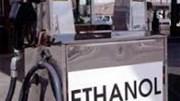 Trung Quốc dự định tăng gấp ba công suất sản xuất ethanol