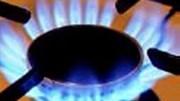 TT khí gas 2017: Giá biến động, nhập khẩu tăng cả lượng và trị giá