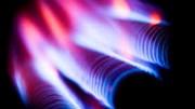 TT khí gas 6 tháng đầu năm: giá biến động, nhập khẩu tăng cả lượng và trị giá