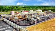 Dự án NM xử lý khí Cà Mau: Góp phần đảm bảo nguồn cung khí hóa lỏng