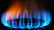 TT khí gas tuần qua: Trong nước tiếp tục bình ổn, thế giới xu hướng giảm