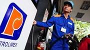 Giá xăng dầu đồng loạt điều chỉnh tăng 500 – 700 đồng/lít