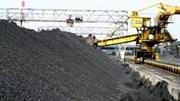 TKV đặt mục tiêu khai thác 2,9 triệu tấn than trong tháng 11