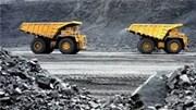 Hiện đại hóa công nghệ ngành công nghiệp khai khoáng