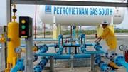 PVN, Petrolimex và những toan tính với LNG, nguồn nhiên liệu mới cho nhiệt điện