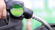 Tiêu thụ E5 RON92 tăng mạnh nhưng người tiêu dùng chưa hết e ngại