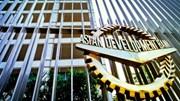 ADB: Chính sách bất ổn sẽ cản trở thương mại toàn cầu