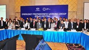 Ngày làm việc thứ 2 của APEC và các chương trình nghị sự nổi bật