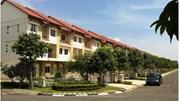 Thị trường bất động sản: Những mảng màu sáng