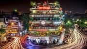 Chiếu sáng Việt Nam trong thời kỳ kỷ nguyên số: Cơ hội và thách thức